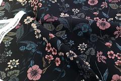 s11 (susannanousiainen.com) Tags: patternfabric spoonflower