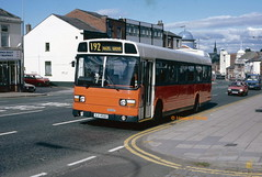 Photo of G M Buses South 259 (SJI 4560 ex HMA 657N)