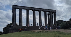 Photo of National Monument Of Scotland