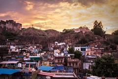 IMG_2033.jpg (bbeber) Tags: 2019 rajasthan inde