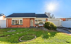 6 Young Street, Dudley Park SA
