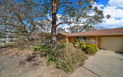 28 Scattergood Place, Spence ACT