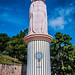 2019 - Mexico - Taxco - 6 - Cristo Monumental