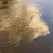 Cherwell flooding