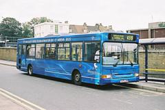Photo of ArrivaKT-3275-T275JKM-Gravesend-190905a