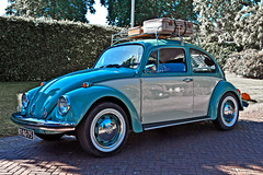 Volkswagen Typ 1 Beetle 1973 (2131) (Le Photiste) Tags: clay volkswagenagvagwolfsburggermany volkswagentyp1beetle cv 1973 volkswagentyp1modell113021beetle germancar germanicon oddvehicle oddtransport rarevehicle borgerthenetherlands mostrelevant mostinteresting perfect perfectview beautiful afeastformyeyes aphotographersview autofocus artisticimpressions alltypesoftransport anticando blinkagain beautifulcapture bestpeople'schoice bloodsweatandgear gearheads creativeimpuls cazadoresdeimágenes carscarscars canonflickraward digifotopro damncoolphotographers digitalcreations django'smaster friendsforever finegold fairplay fandevoitures greatphotographers groupecharlie ineffable infinitexposure iqimagequality interesting inmyeyes livingwithmultiplesclerosisms lovelyflickr myfriendspictures mastersofcreativephotography niceasitgets photographers prophoto photographicworld planetearthbackintheday planetearthtransport photomix soe simplysuperb showcaseimages slowride simplythebest simplybecause thebestshot thepitstopshop theredgroup thelooklevel1red themachines transportofallkinds vividstriking wow wheelsanythingthatrolls yourbestoftoday oldtimer