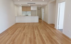 201/1 Pinnacle Street, Miranda NSW