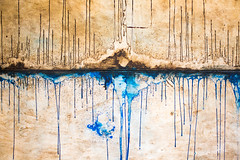 Hardly Drowning (Thomas Hawk) Tags: baja bajacalifornia cabo cabosanlucas gabo gaboartgalleryandstudio loscabos mexico todossantos painting