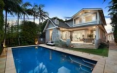 19 Beach Road, Collaroy NSW