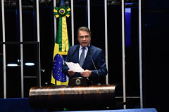 "Discurso na Tribuna do Senado Federal • <a style=""font-size:0.8em;"" href=""http://www.flickr.com/photos/100019041@N05/49092580271/"" target=""_blank"">View on Flickr</a>"