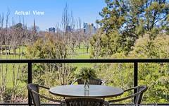 304/469 St Kilda Road, Melbourne VIC