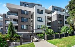 8/2 Bouvardia Street, Asquith NSW