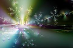 fractal 147 (marsartpics) Tags: fractal digitalart geometry trippy psychedelicart digital geometryart graphicart abstract psychedelic symmetry creative image design texture background multicolour style shape marsartpics ultrafractal