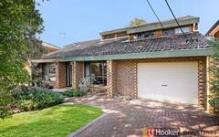 618 Merrylands Road, Greystanes NSW