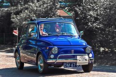 FIAT 500L 'Blue Lady' 1972 (2223) (Le Photiste) Tags: clay fiatspafabbricaitalianaautomobilitorinofiatturinitaly fiat500lbluelady fiatnuova500l cf 1972 fiattipo1104anuova500liiiserie italianicon italiancar borgerthenetherlands oddvehicle oddtransport rarevehicle perfectview perfect beautiful mostinteresting mostrelevant afeastformyeyes aphotographersview autofocus artisticimpressions alltypesoftransport anticando blinkagain beautifulcapture bestpeople'schoice bloodsweatandgear gearheads creativeimpuls cazadoresdeimágenes carscarscars canonflickraward digifotopro damncoolphotographers digitalcreations django'smaster friendsforever finegold fairplay fandevoitures greatphotographers groupecharlie ineffable infinitexposure iqimagequality interesting inmyeyes livingwithmultiplesclerosisms lovelyflickr myfriendspictures mastersofcreativephotography niceasitgets photographers prophoto photographicworld planetearthbackintheday planetearthtransport photomix soe simplysuperb showcaseimages slowride simplythebest simplybecause thebestshot thepitstopshop theredgroup thelooklevel1red themachines vividstriking wow wheelsanythingthatrolls yourbestoftoday oldtimer