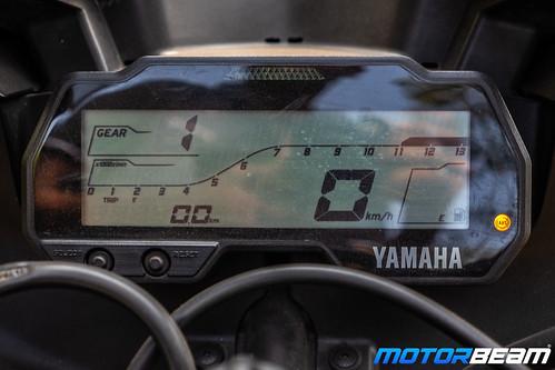 Yamaha-R15-V3-LongTerm-20