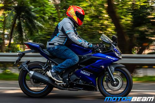 Yamaha-R15-V3-LongTerm-7