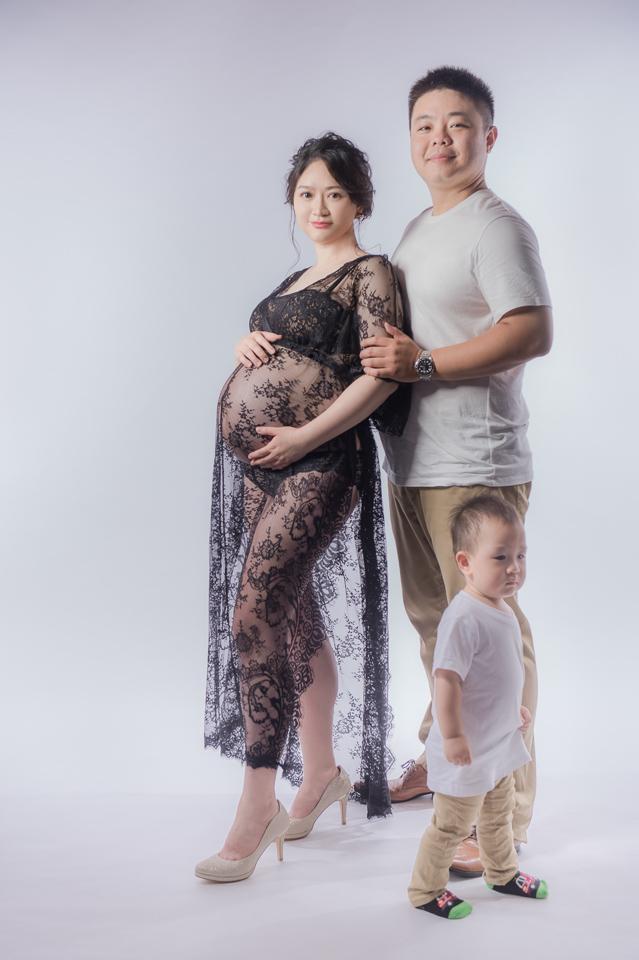 台南孕婦寫真 TY 一家人的幸孕時刻 011