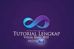 Bab. 2010.3 Cara Cepat Copy Component Toolbox Pada Visual Basic 2010 (alwipratama14x) Tags: visual basic