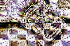 Fractal 145 (marsartpics) Tags: fractal digitalart geometry trippy psychedelicart digital geometryart graphicart abstract psychedelic symmetry creative image design texture background multicolour style shape marsartpics ultrafractal