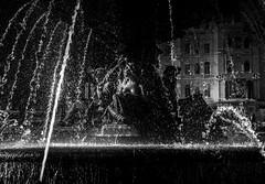 Fontaine Tourny ( Philippe L PhotoGraphy ) Tags: «fontainedetourny» fontaine statue jet eau eaux art sculpture tourny canada montréal québec ottawa torronto