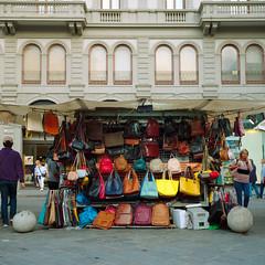 Firenze Color (Scott Micciche) Tags: 75mm kodak believeinfilm firenze madewithkodak portra800 rolleiflex sixbysix toscana