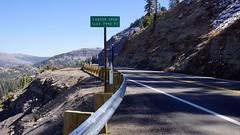 _DSC5785 (2) Summit (Allen Woosley) Tags: california kit carson pass sierra mountains