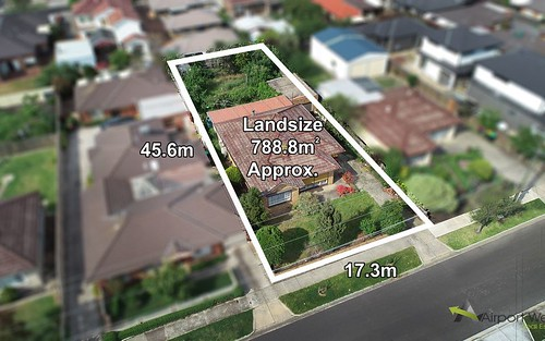 43 Green Street, Airport West VIC