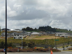 20191120-123712 (LSJHerbert) Tags: auckland geo:lat=3659336900 geo:lon=17467097500 geotagged newzealand nzl 20191120wtk millwater orewa viewranger construction housingdevelopment