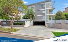 27/12-16 Terrace Road, Dulwich Hill NSW