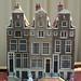 The Three Sisters (Amsterdam)