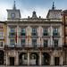 18869-Burgos