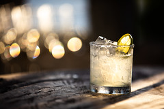 Would You Like a Drink? (Thomas Hawk) Tags: fourseasons fourseasonspuntamita hotel mexico nayarit puntamita puntademita cocktail cocktailporn margarita resort valledebanderas fav10 fav25 fav50 fav100