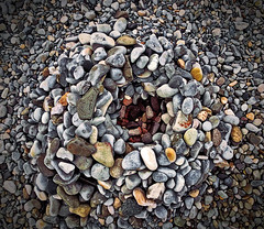 Pile of Rocks French Riviera (Alexander H.M. Cascone [insta @cascones]) Tags: select europe eu france cote dazur cotedazur french riviera frenchriviera nice beach rocks pile colors stack colorful beachfront shore meditteranean sea ocean front oceanfront rocky summer summertime