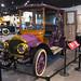 1907 Model H - Garford Manufacturing Co