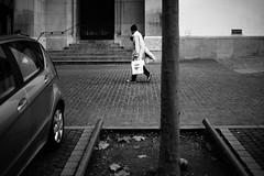 heavy duty (gato-gato-gato) Tags: leica leicammonochrom leicasummiluxm35mmf14 mmonochrom messsucher monochrom schweiz strasse street streetphotographer streetphotography suisse svizzera switzerland zueri zuerich zurigo black digital flickr gatogatogato gatogatogatoch rangefinder streetphoto streetpic streettogs tobiasgaulkech white wwwgatogatogatoch zürich kantonzürich manualfocus manuellerfokus manualmode schwarz weiss bw monochrome blanc noir strase onthestreets mensch person human pedestrian fussgänger fusgänger passant sviss zwitserland isviçre zurich fuji fujifilm fujix x100 x100p pointandshoot autofocus