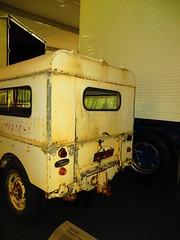 National Motor Museum - 05/01/2014 (RS 1990) Tags: nationalmotormuseum birdwood adelaide australia southaustralia sunday 5th january 2014