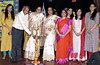 "The Chairman Shri Rishi Pal Chauhan, Director Mrs. Chander Lata Chauhan, Administrator Mrs. Mukta Sachdeva, Principal Mrs. Devina Nigam, the Judges and Management membe • <a style=""font-size:0.8em;"" href=""http://www.flickr.com/photos/99996830@N03/49093236858/"" target=""_blank"">View on Flickr</a>"