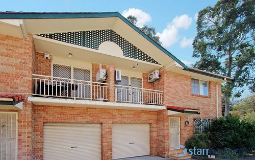 1/17 Dellwood St, Bankstown NSW 2200