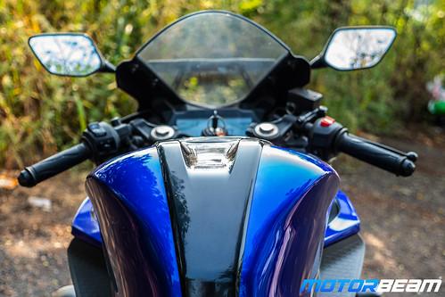 Yamaha-R15-V3-LongTerm-25