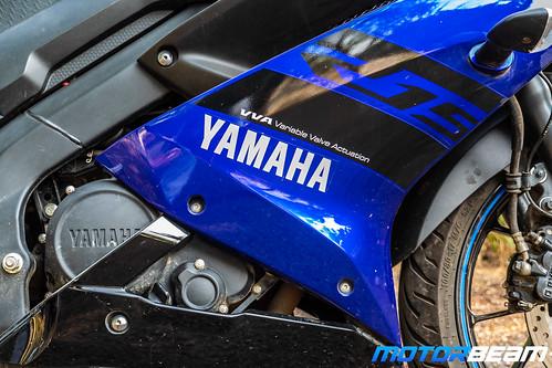 Yamaha-R15-V3-LongTerm-19