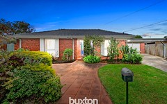 36 Hereford Drive, Belmont VIC