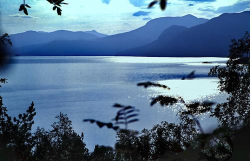 "Norwegen 1998 (392) Romsdalsfjord • <a style=""font-size:0.8em;"" href=""http://www.flickr.com/photos/69570948@N04/49093313078/"" target=""_blank"">View on Flickr</a>"