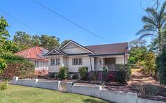 11 Tweed Street, Ashgrove QLD
