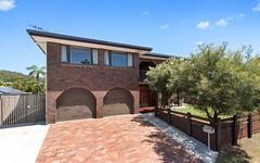 8 Cabragh Street, Ferny Grove QLD
