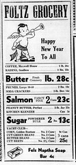 New Year - Enquirer - 29 Dec 1938