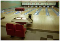 LA 114 (misu_1975) Tags: bowling la lacrescenta losangeles ca socal contaxg2 contax 35mm f2 planar film kodak portra 160iso