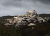 Sespe Wilderness (Nathan Wickstrum) Tags: lospadresnationalforest piedra blanca sespe wilderness fall