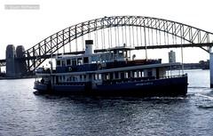 T 010 1979 05 024 (wvjqkjmy43) Tags: ferry ladyedeline