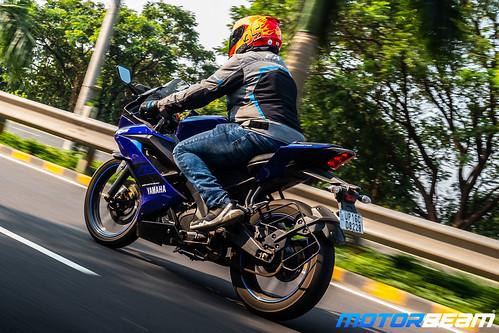 Yamaha-R15-V3-LongTerm-11